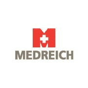 MEDREICH LIMITED – Openings for Freshers – R&D | Apply CV Now