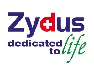 Zydus Cadila – Job Opportunity For Fresher – Manufacturing, Packing, Warehouse    Apply Now