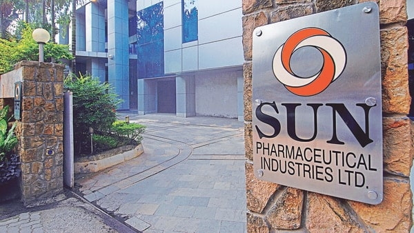 SUN PHARMA – Urgent Openings for Quality Control, Packing Departments