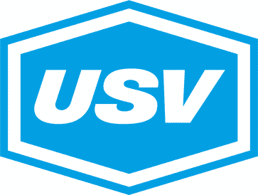 USV Pvt. Ltd – Walk-Ins for Production, Quality Control, Quality Assurance, Microbiology, Warehouse, Engineering, Technology Transfer on 2nd Jan' 2021