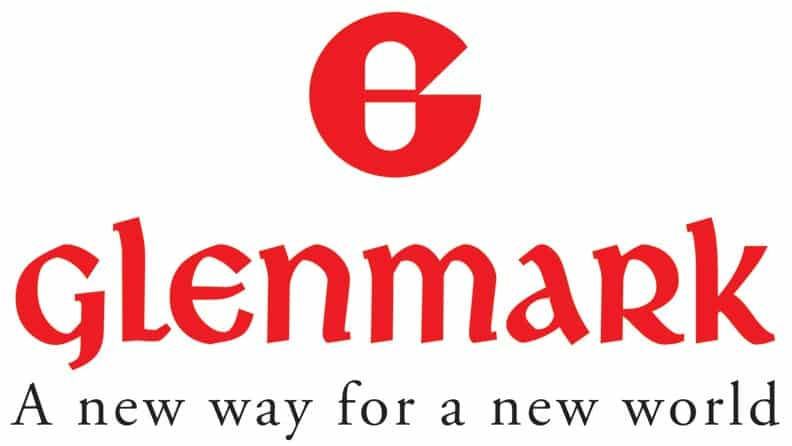 Glenmark Pharma – Urgent Openings for OSD Packing Department