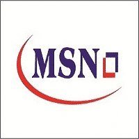 MSN Laboratories Ltd – Urgent Requirement for Production & Packing (OSD) | Apply CV Now