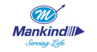 Mankind Pharma Ltd. – QC- Executive / Sr. Executive with Mankind Pharma at Ponta Sahib Plant