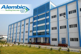 Alembic Pharmaceuticals – Urgent Opening for Quality Assurance Department || Apply Now