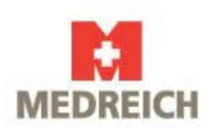 MEDREICH LIMITED – Urgent Openings in QC / Microbiology / AR&D / Regulatory Affairs / BA&BE Studies-R&D