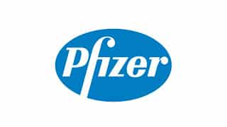 Pfizer – Openings for Freshers & Experienced Trainee Executive – Regulatory Affairs || Apply Now
