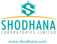 SHODHANA LABORATORIES LIMITED – Multiple Openings for Freshers & Experienced in Production | QC | R&D | AR&D | API
