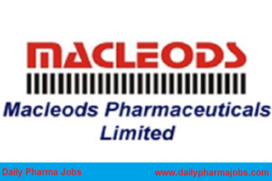 Opportunity For AMD – Icpms – Macleods Pharma
