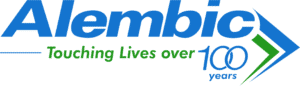 Career Opportunity for Freshers – Medical Representative at Alembic Pharmaceuticals @ Pan India