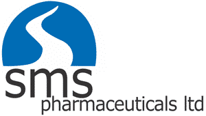 SMS Pharmaceuticals Limited – Walk-In Interviews for Production, Quality Control, Quality Assurance, Regulatory Affairs, ETP Departments on 16th to 19th Dec' 2020
