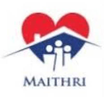 Maithri Drugs Pvt. Ltd - Urgent Openings for Quality Control - Apply Now -  Daily Pharma Jobs