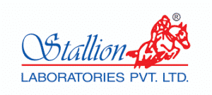 Urgently Opening for Purchase Executive at Stallion Laboratories Pvt. Ltd.