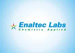 Enaltec Labs Pvt. Ltd - Openings for Executive / Officer / Chemist - QA &  QC - Apply Now - Daily Pharma Jobs