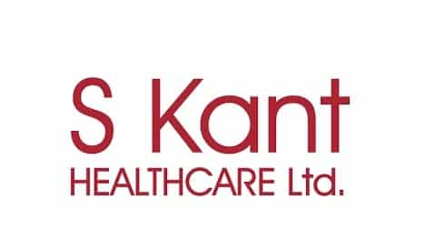 S Kant HEALTHCARE Ltd – Hiring following position – Purchase officer, Marketing Executive, Marketing Intelligence/ Analyst