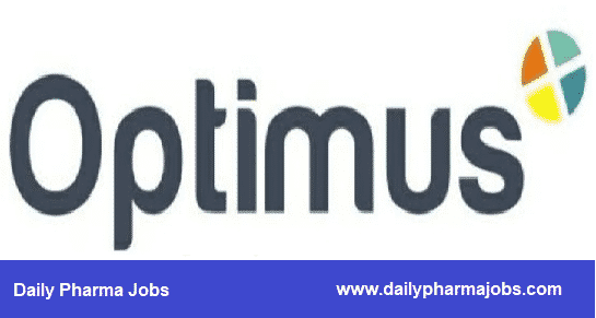 Optimus Pharma Limited – Urgent Opening for Quality Assurnace, Trainee Microbiologist    Apply Now