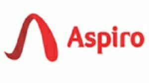 Aspiro Pharma Limited – Immediately Openings for Fresher in QA / QC / AR&D / FR&D Departments