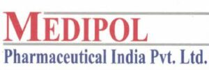 Medipol Pharmaceutical India Pvt. Ltd – Opening for Maintenance Manager || Apply Now