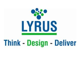 Lyrus Life Sciences Private Limited