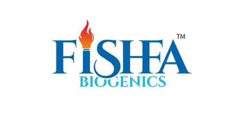 FISHFA BIOGENICS – Urgent Openings for Quality Incharge, QA Incharge & Executive, Purchase Officer