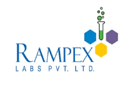 Rampex Labs Pvt. Ltd – Walk-In Interviews on Production, AR&D, R&D, Production Documentation on 9th Jan' 2021